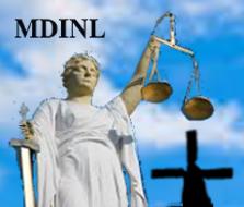 Meldpunt Discriminatie INL