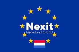 Nederland Vrij Onafhankelijk