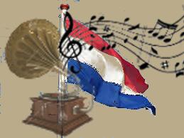 Oer-Hollands muzikaal