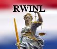 RechtWijzer INL