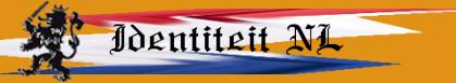Stichting Identiteit NL